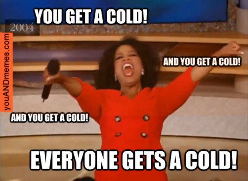 sick-meme-oprah-cold-flu-2013-02-19.jpg