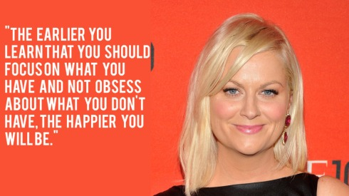 amy-poehler-time_0 (1)