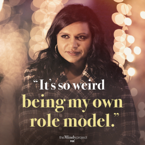 mindy-from-the-mindy-project-on-fox.png