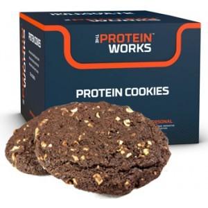 protein-cookies-box-with-cookies-2.jpg