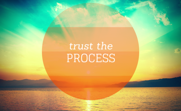 trust-the-process-588x360