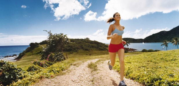 trail-running-beginner-tips-1200-620x300