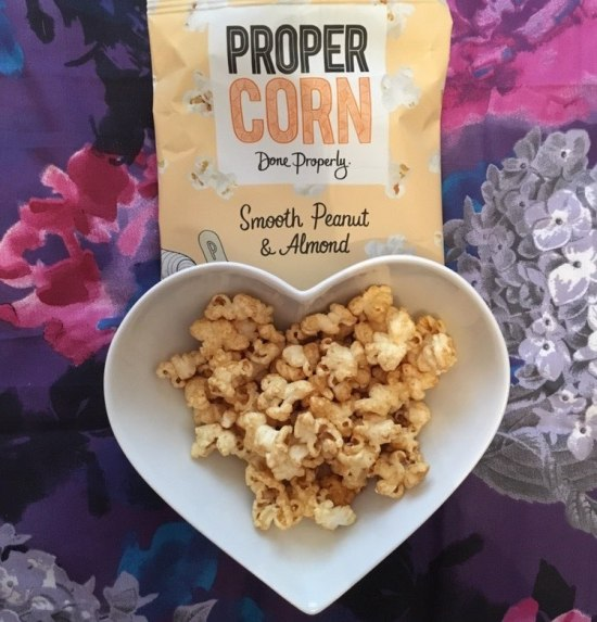 Propercorn-Popcorn-Smooth-Peanut-and-Almond1.jpg