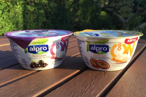 20160412-vegan-greek-yoghurt-alpro-go-on-1-packs