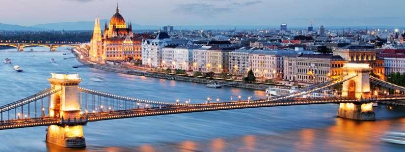 Budapest-Header