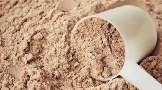 protein-powder-2