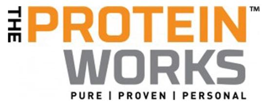 Protein-Works-Sponsor-Logo