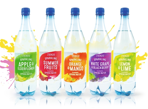 PW-Tesco_Flavoured-Water_1