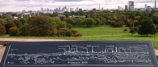 primrosehill-top
