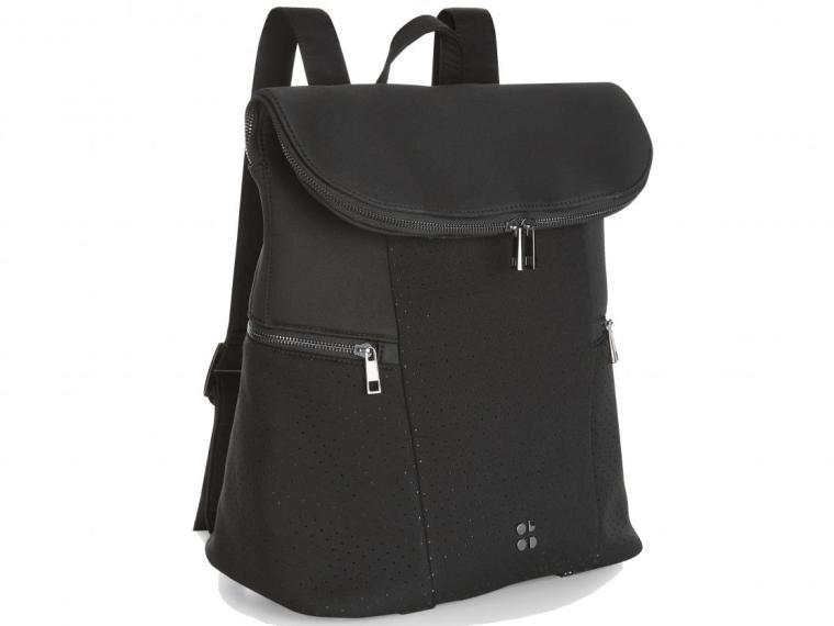 sweaty_betty_all_sport_backpack_75__big_4x3.jpg