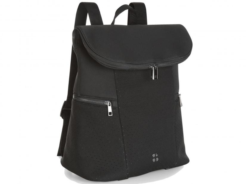 sweaty_betty_all_sport_backpack_75__big_4x3.jpg