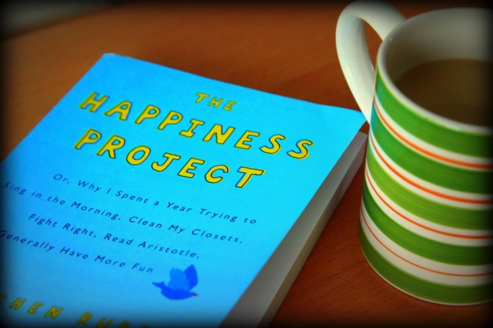 happiness-project